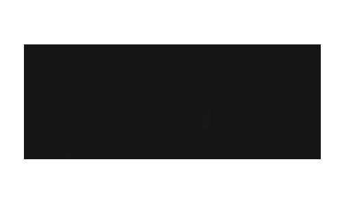 linda-farrow