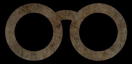 Optique Boutique Logo Icon